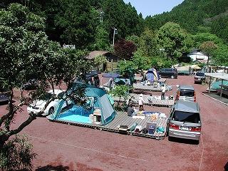 【全国版】絶対に行きたい!オートキャンプ場おす …
